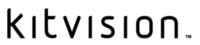 Kitvision
