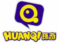 HuanQi