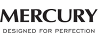 Mercury Appliances
