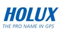 Holux