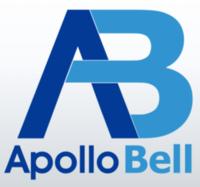 Apollo Bell