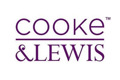 Cooke & Lewis