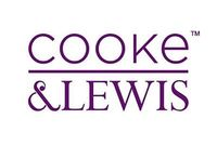 Cooke & Lewis