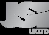 JSI-UK