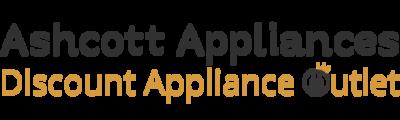Ashcott Appliances