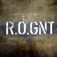 R.O.GNT