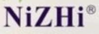 NiZHi