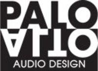 Palo Alto Audio Design