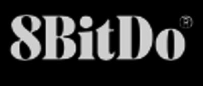 8Bitdo Tech
