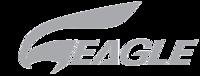 Eagle Tech