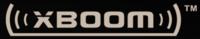 X-Boom