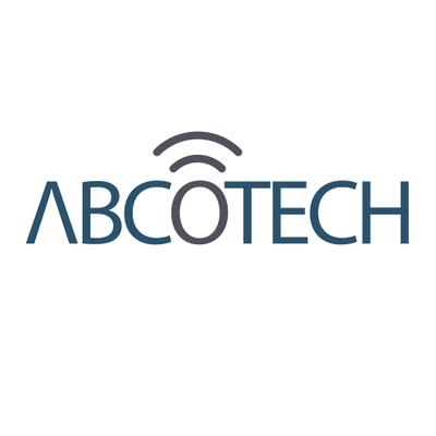 Abco Tech