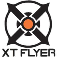 XT Flyer