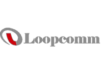 Loopcomm