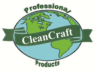 Cleancraft