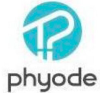 Phyode