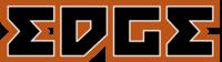 Edge Car Audio