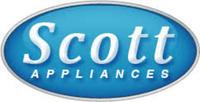 Scott Appliances