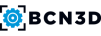 BCN3D
