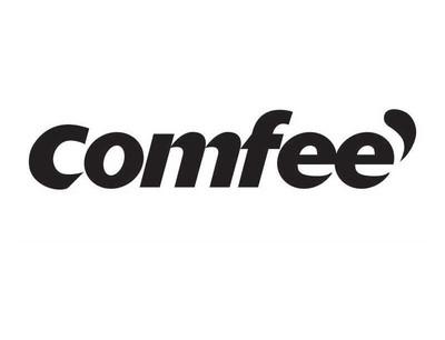 Comfee