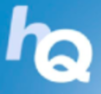 HQ Products