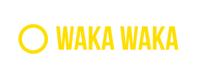 WakaWaka