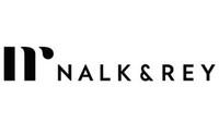 Nalk & Rey