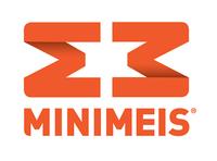 MiniMeis