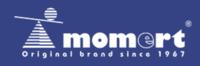 Momert