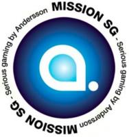 Mission SG