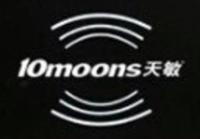10moons
