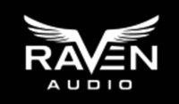 Ravon Audio