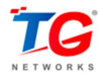 TG-NET