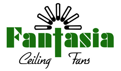 Fantasia Ceiling Fans