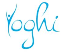 Yoghi