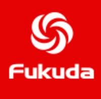 Fukuda Laser