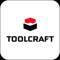 Toolcraft