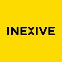 Inexive