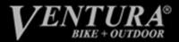 Ventura Parts