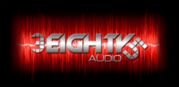 3EIGHTY5 AUDIO