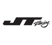 JTRacing