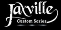 Jaxville