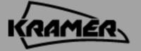 Kramer Guitars