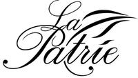 La Patrie