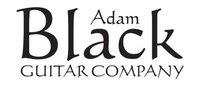 Adam Black