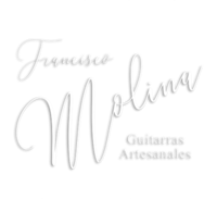 Francisco Molina Guitars