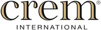 Crem International