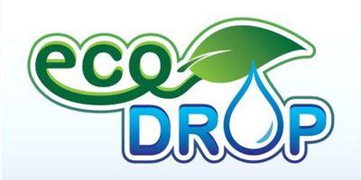 Ecodrop