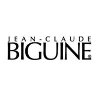 Jean Claude Biguine