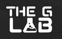 G-Lab